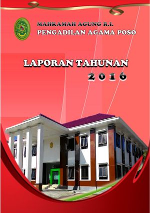 LAPTAH 2016 COVER