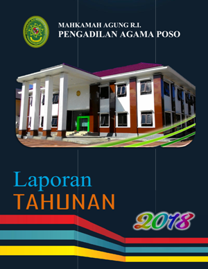 LAPTAH 2018 COVER
