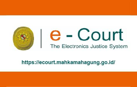 E-Court